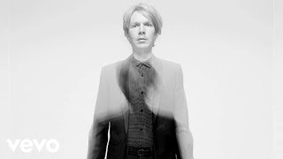 Watch Beck Wave video