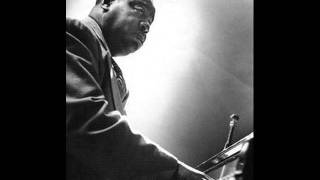 Art Tatum plays I
