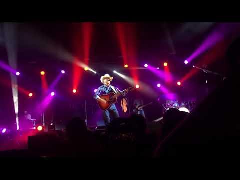 Cody Johnson - Nothin' On You | Houston, TX 8.11.2018 Mp3