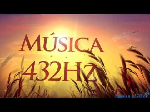 432Hz James Horner -