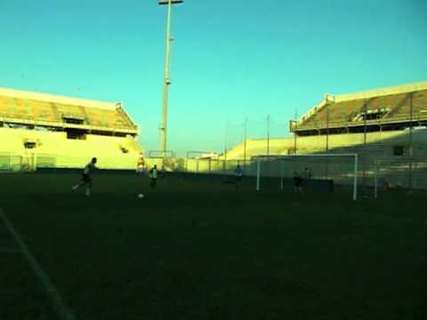 Rigore6 Sport Coppa Iacovone ASD Monteiasi vs Sport in Team 1 1 09 07 2011