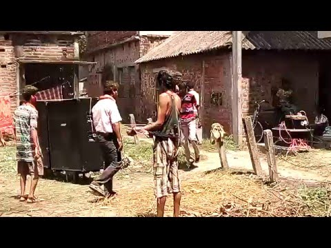 holi special funny video 2016