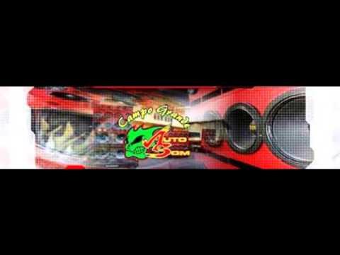 Campo Grande Auto Som vol:01 DJ Celso
