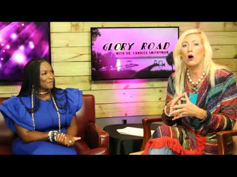 "glory-road-program--dr.-ane-mercer-""the-secret-life-of-adultery"""