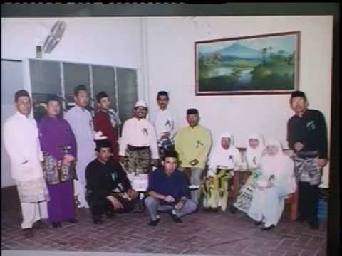 Al-Iman Mosque Corporate Video 2004