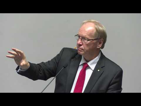 Where To From Here, Australia? with Peter Beattie AC