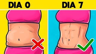 dieta para bajar de peso en 5 semanas de embarazo