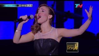 """Laura Esquivel - Primeras Damas 2014 - """"Una nueva vida"""""""