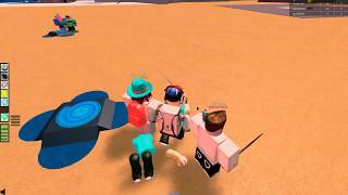 More of me! -(Clone Tycoon 2) Roblox