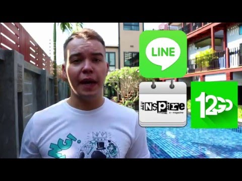 Thai Lottery Tips  - Triangle Lottery Pick 3 and 4 VIP Formula 100% win