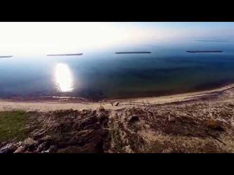 Ayvalık turkey izmir  Aegean Sea