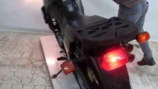HONDA XL 600 V TRANSALP (0828)(, 2015-07-28T07:01:41.000Z)
