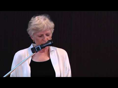 Robarts Annual Lecture in Canadian Studies  and Collective Book: Launch  Pat Armstrong