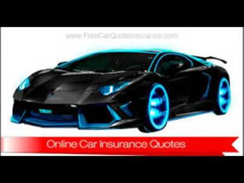 buy car insurance on line