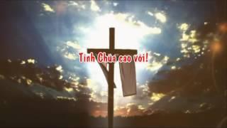 Video Lyrics Tình Chúa Cao Vời    Phương Lý ft Kim Nguyên }, assets  { js       s ytimg com  yts