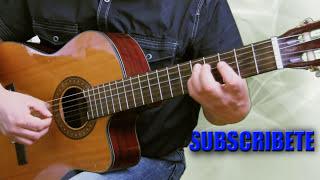 Secreto de amor Joan Sebastian - tutorial completo