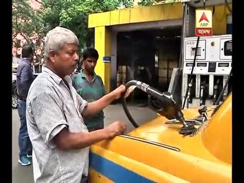 Price rise of petrol-diesel: common people's reaction