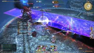Rorona's FFXIV - This is why we play Scholar!