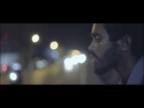 Bey - Jehifaa mivaa mage' haalah  (OFFICIAL MUSIC VIDEO)