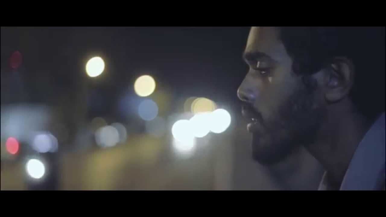 bey-jehifaa-mivaa-mage-haalah-official-music-video-symbolic-records