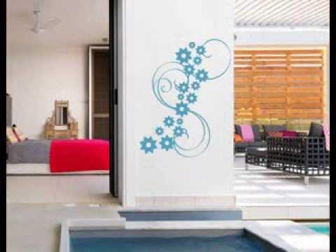 Las mejores ideas para decorar nuestro hogar youtube for Las mejores ideas para decorar tu hogar
