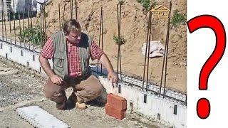 Правильное утепление стен дома. Снаружи или внутри? Физика процесса(http://neoenerg.ru/ - отзывы о строительных технологиях. Видео из мередачи строить не перестроить. Бывают случаи,..., 2014-09-18T08:43:56.000Z)