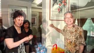 Telok Kurau Qigong 25th Anniversary1.wmv