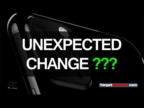 iphone-11---the-unexpected-change!!!