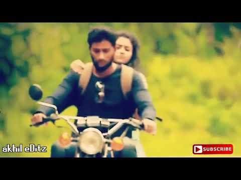 penne nin chiriyil mayagi- what's app status Malayalam