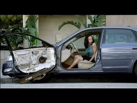 Best Car Insurance Commercial London Olympics 2012