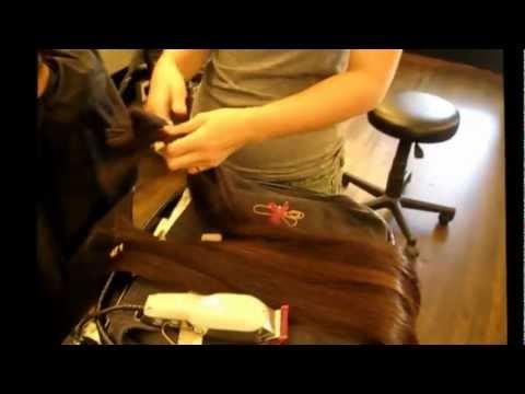 frederic choppin - hair no. 30 in(ches) d major