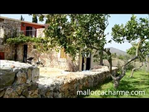 056-muro-mallorca-finca-mieten,-ferienhaus-mieten,-villa-auf-mallorca,-ferienwohnung