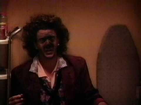 My Demon Lover (tv spot)