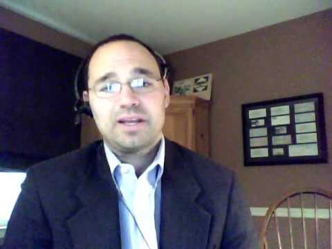 vacant-home-insurance-part-4---coverage-features