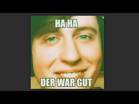 Kegy Memes. lit 👌👌👌