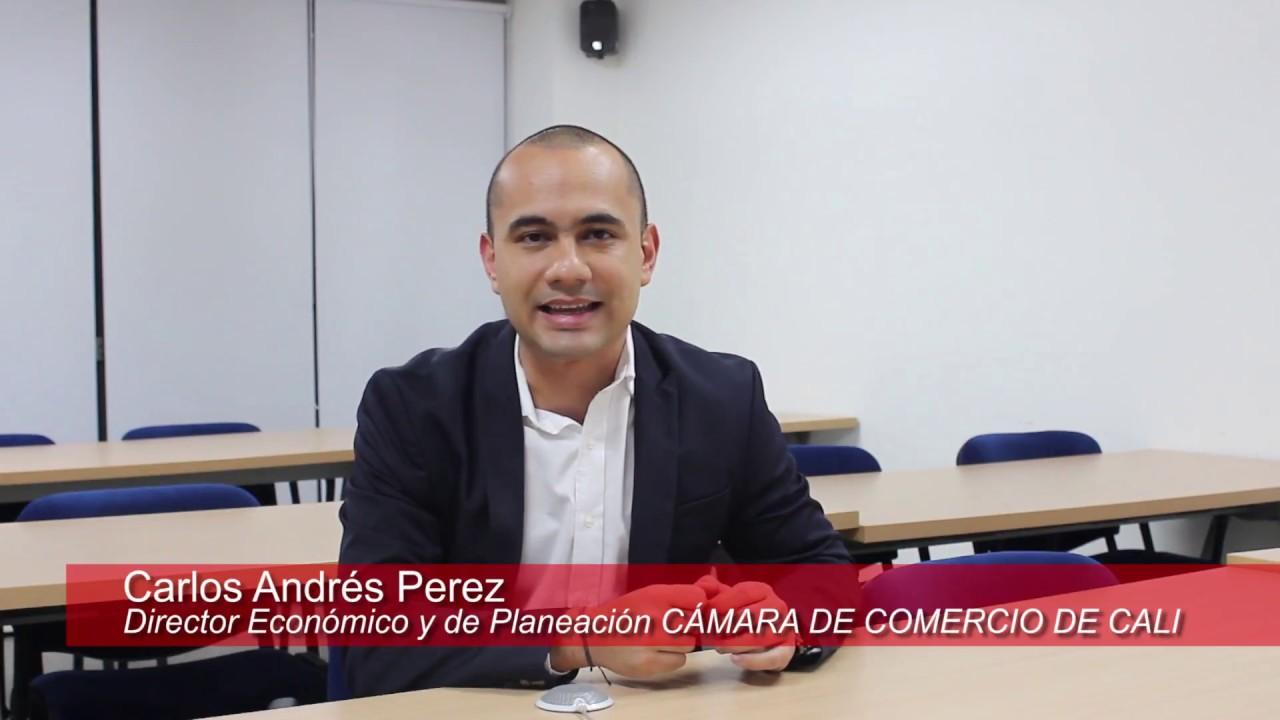 Carlos Andrés Pérez se alegra de que no existiera el ... |Carlos Andres Perez Meme