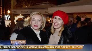 Vtv dnevnik 7. siječnja 2019.