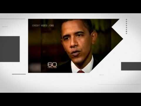 Barack Obama : ce prix Nobel de la paix qui largue trois bombes par heure