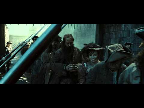 piratas-del-caribe:-en-el-fin-del-mundo---trailer