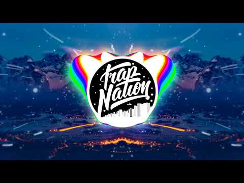 Bishop Briggs - River (King Kavalier Remix)