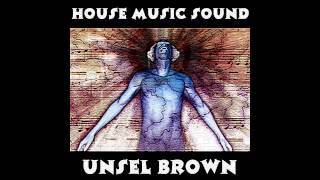 Best New House Music Mix 2013 (Detroit Underground Series)