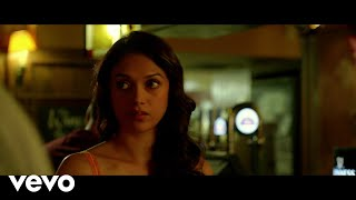 London, Paris, New York - Ali Zafar, Aditi Rao | Ting Rang Lyric