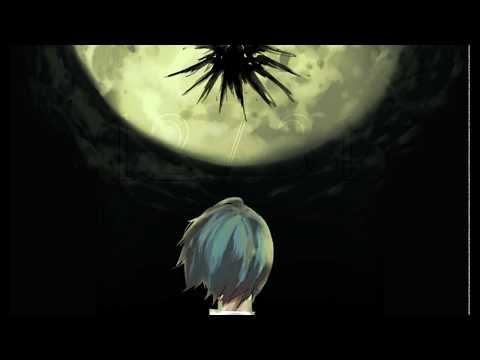 [Megaten Persona 3] Burn My Dread -Last Battle- (future arrange)