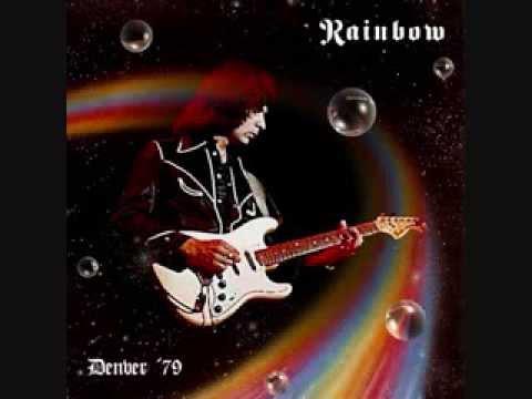 1979-11-16 - Denver, Colorado, USA (Denver '79)