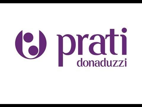 Prati-Donaduzzi Institucional 2013
