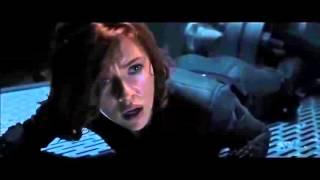 Первый мститель 3׃ Гражданская война  смотреть онлайн трейлер 2016
