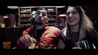 Baixar Pedro Mendes & Pok Sombra - Cine Privê (Prod. Startrack)