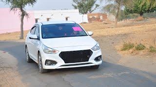 Panchi Sur Mein Gaate Hain DJ remix Ajay Chaudhary birmi