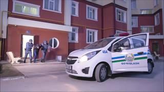видео Надежная охрана дома