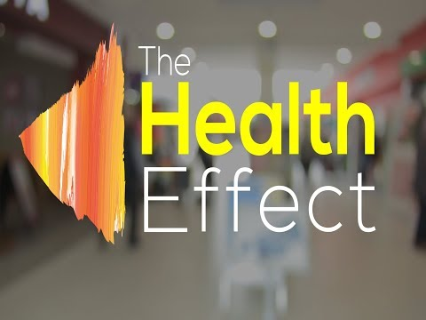 The Health Effect | Documentary 2019